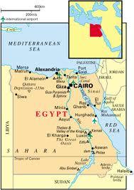 egypten_1