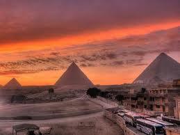 egypten_2