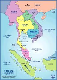 thailand_1
